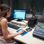 radio std 2