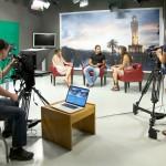 tv std1