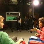 tv std2