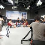 tv std3