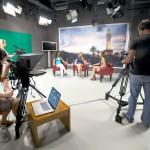 tv std6